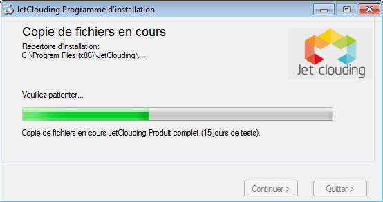 concurrent-tse-citrix-installation