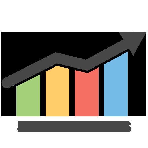 serveur-genius