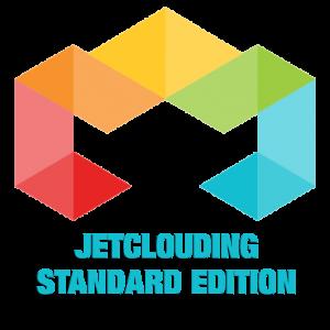 Jet Clouding Standard Edition