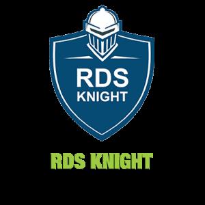 Rds Knight